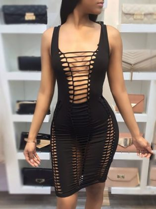 Most Sexy summer outfit